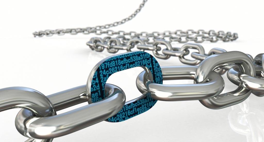 19 Industries Blockchain Will Disrupt